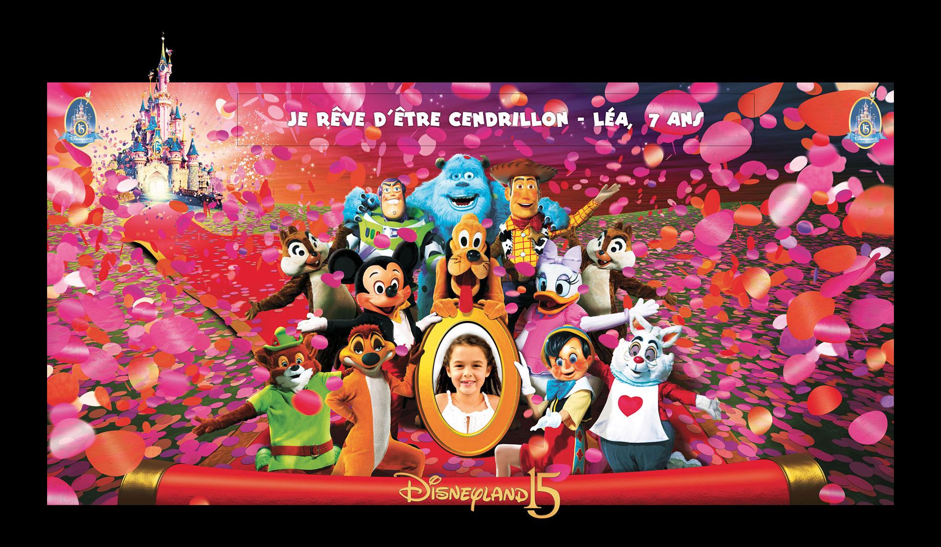 BETC-Paris_Disneyland-Paris_Bache-Interactive_PorteMaillot