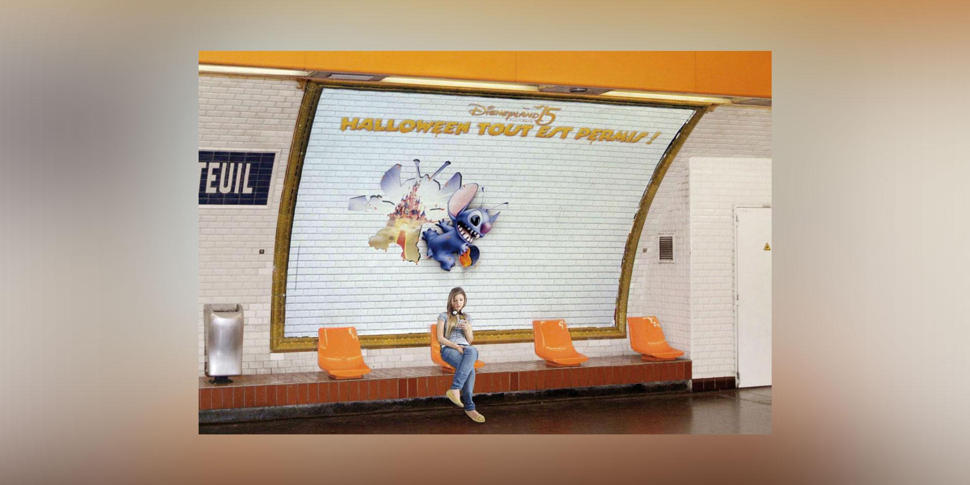 BETC-Paris_Disneyland-Paris_Board-03