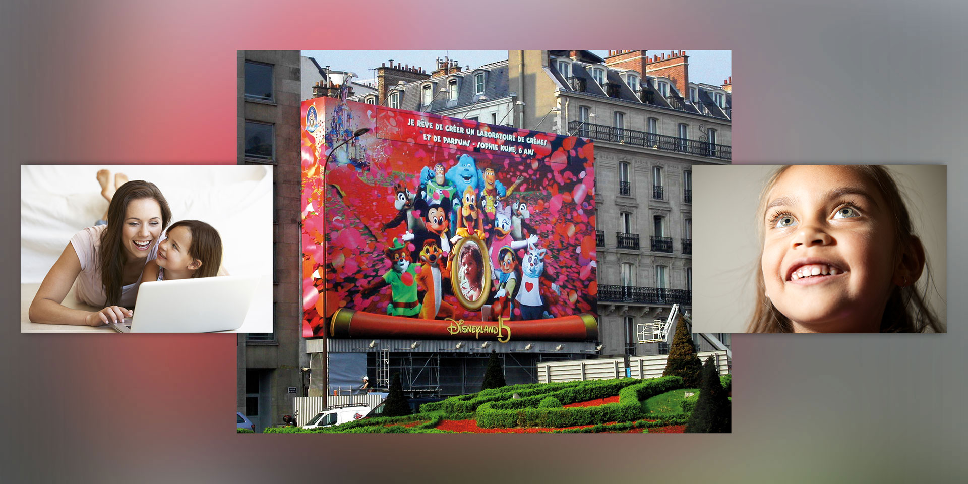 BETC-Paris_Disneyland-Paris_Board-04