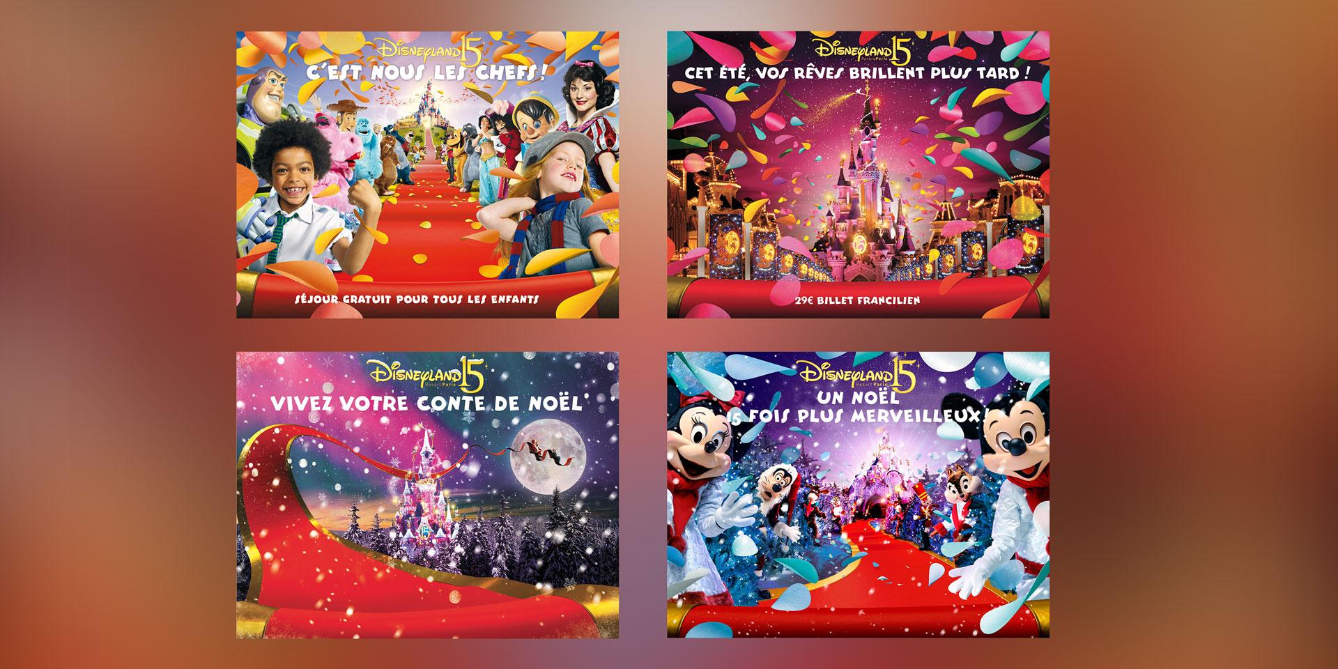 BETC-Paris_Disneyland-Paris_Board01