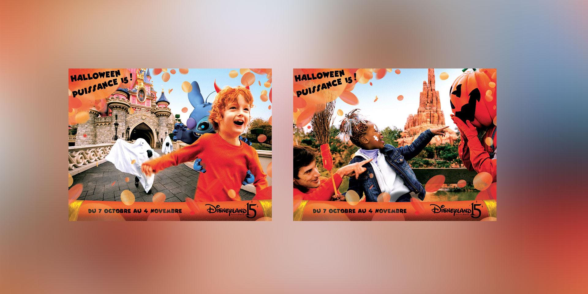 BETC-Paris_Disneyland-Paris_Board02