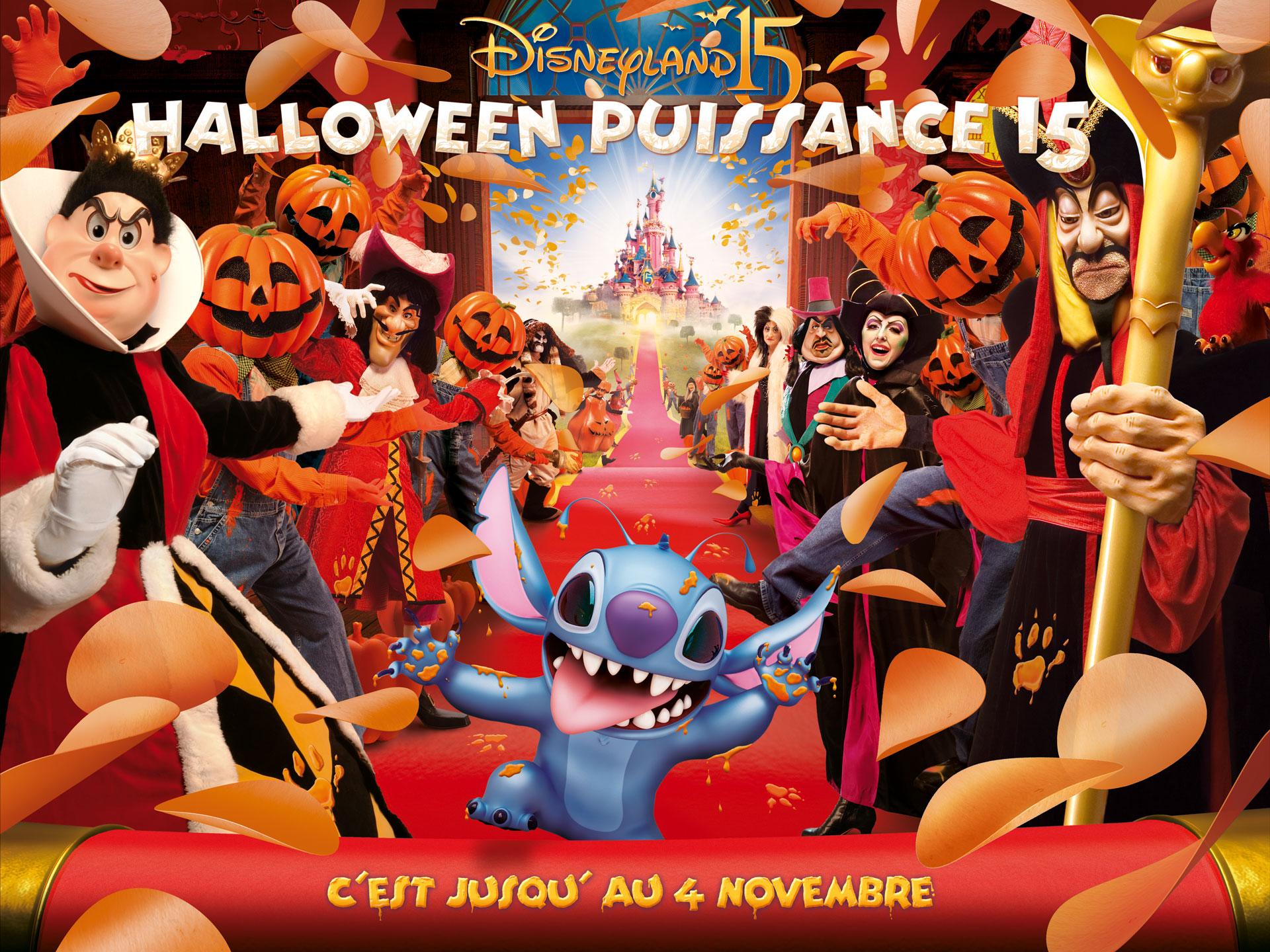 BETC-Paris_Disneyland-Paris_Halloween