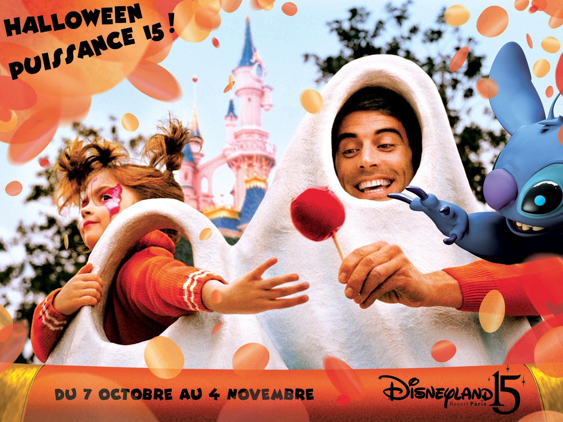 BETC-Paris_Disneyland-Paris_Pomme-stitch