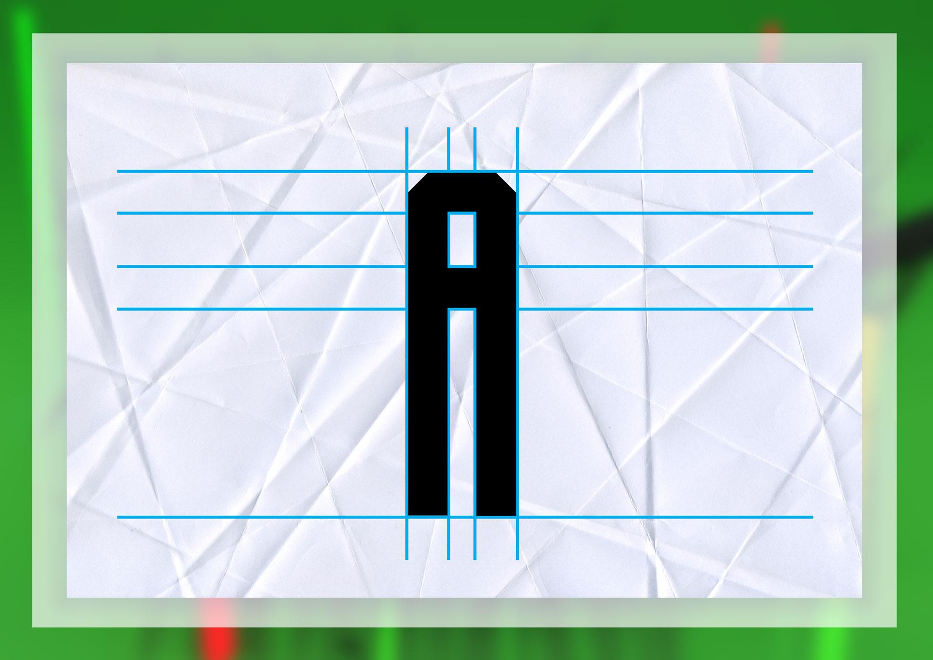 CRACK-letter