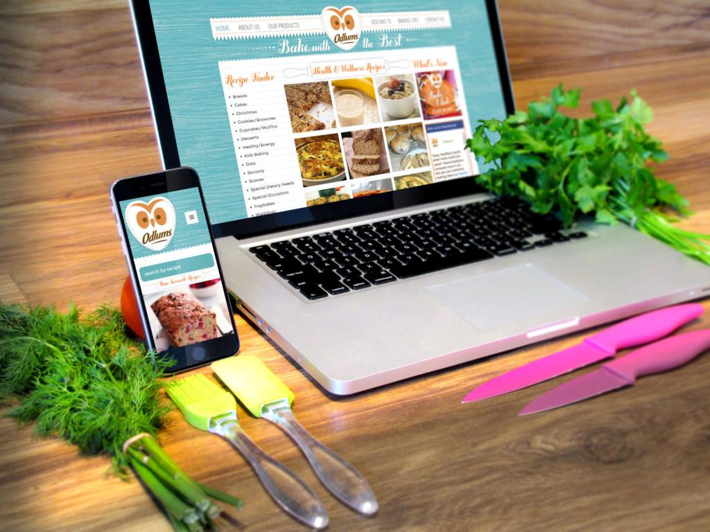 Odlums-HAVAS_Worldwide_Dublin_Webdesign_Website