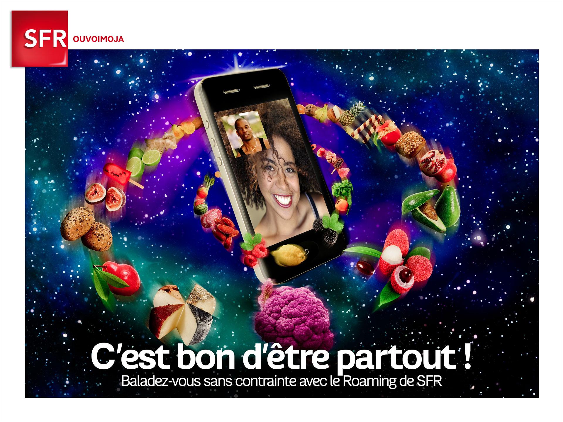 SFR_Mayotte_Roaming