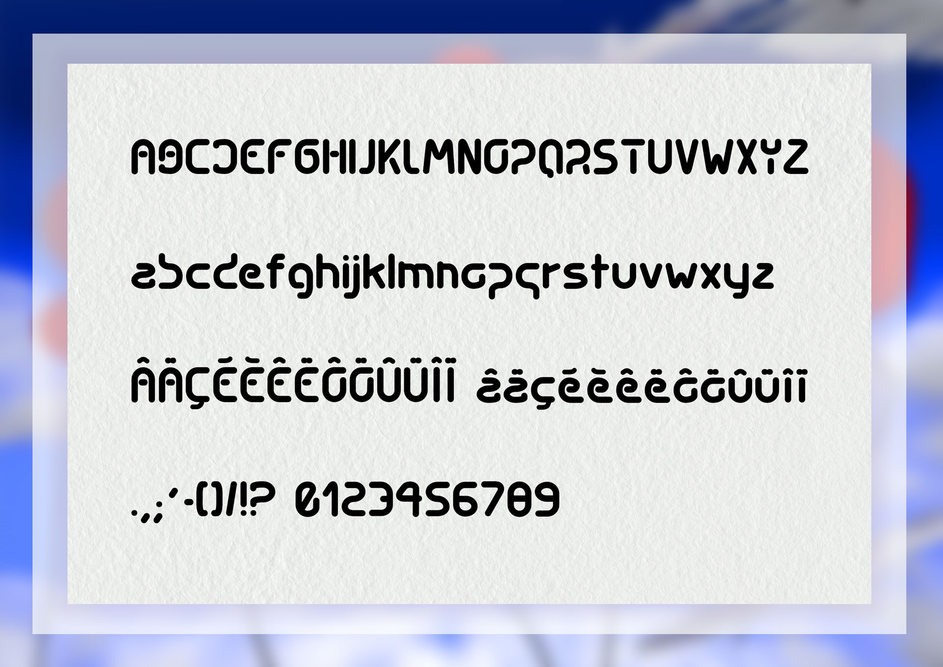 SWISH-alphabet-full