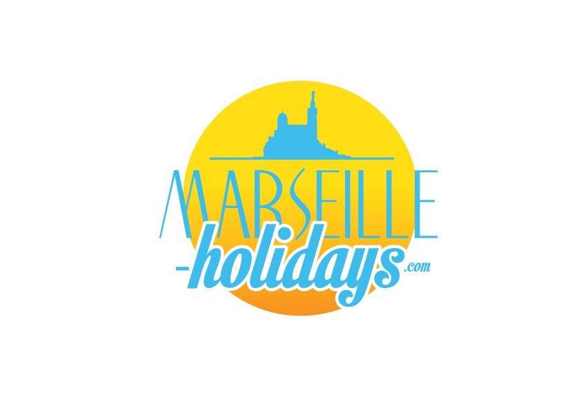 Logo-Marseille-holidays