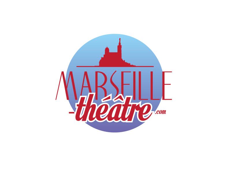 Logo-Marseille-theatre