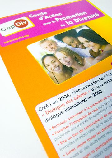 charte-capdiv-01