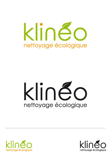 charte-klineo-01