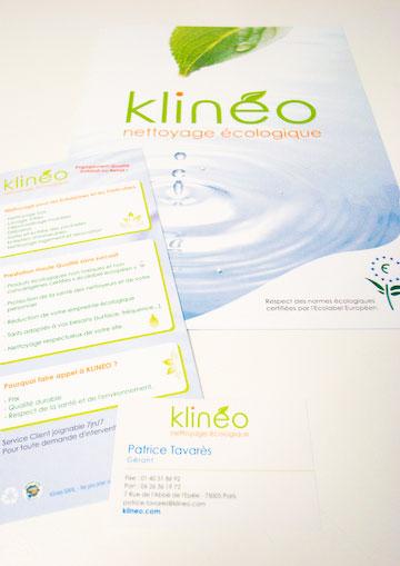 charte-klineo-02