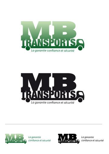 charte-mbtransports-01