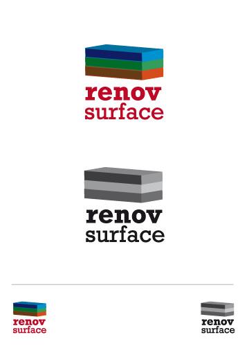 charte-renovsurface-01
