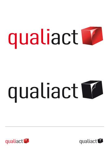 charte_qualiact