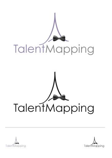charte_talentmapping