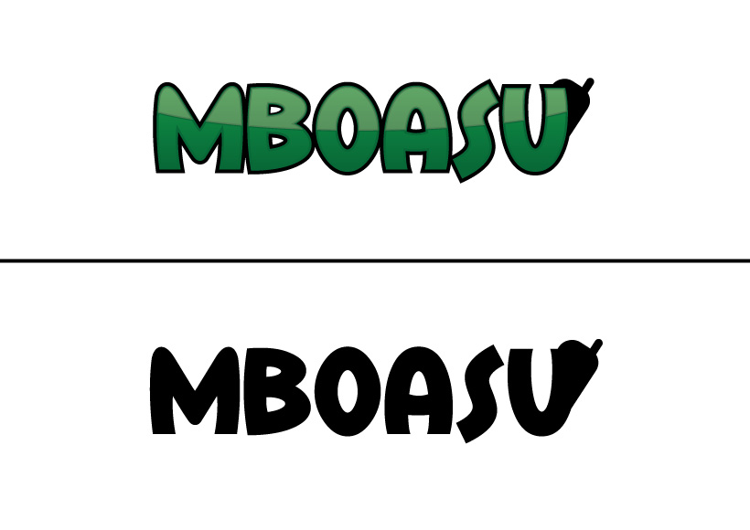 logomboasu