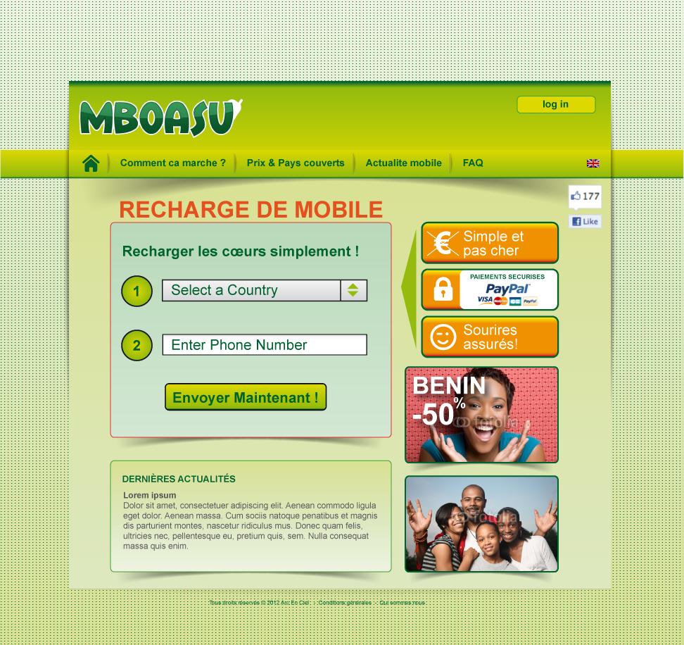 mboasu-webdesign-global_Home