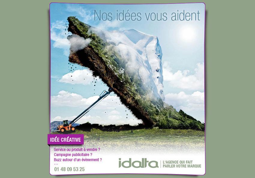 newsletters_850_10-Astuces-et-entrepreneurs