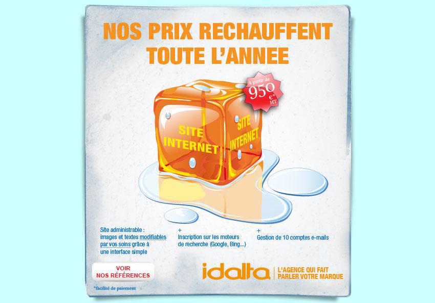 newsletters_850_3-Ras-le-bol-des-soldes...