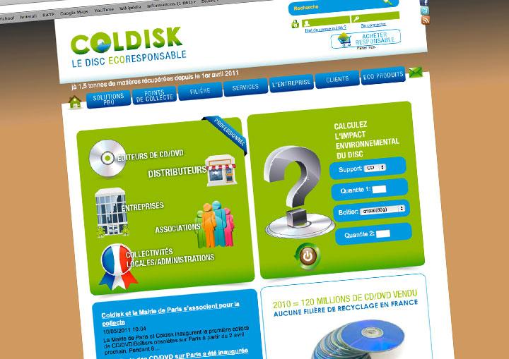 screenshots_site_coldisk