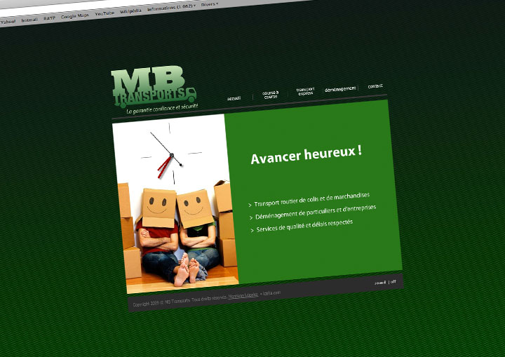 screenshots_site_mbtransports