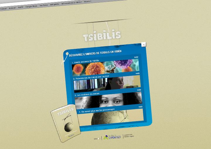 screenshots_site_tsibilis