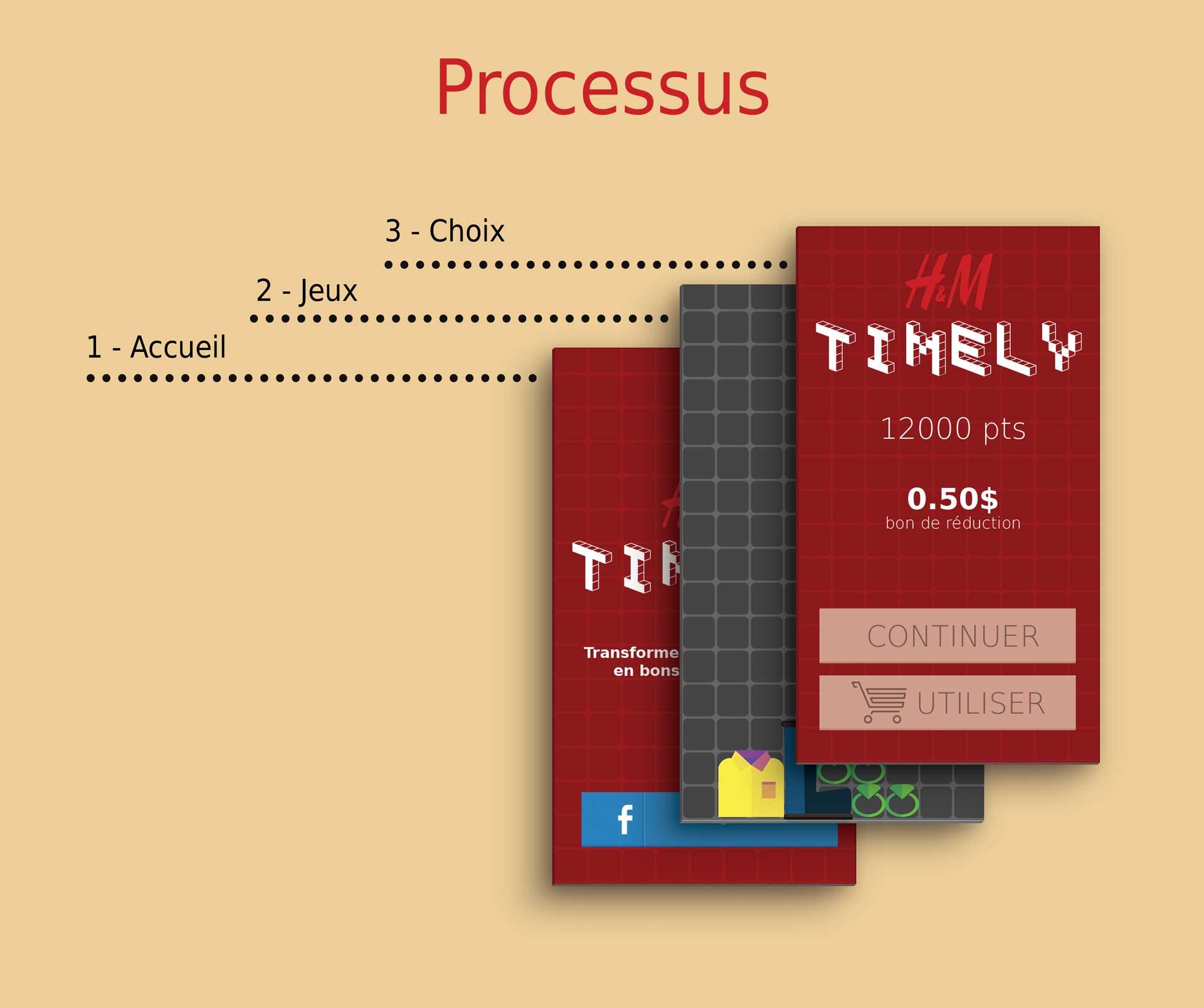 timeGame_concept_board_03